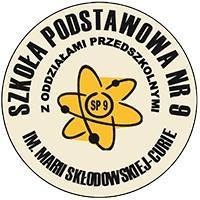 Szkoła Podstawowa nr 9 w Inowrocławiu