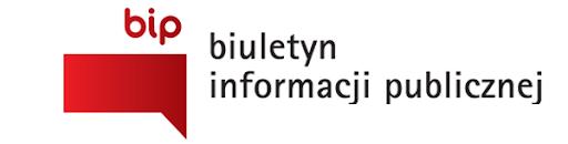 Biuleyn Informacji Publiczej