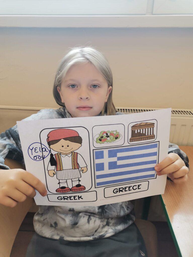 Europejski Dzien Jezykow Obcych 10