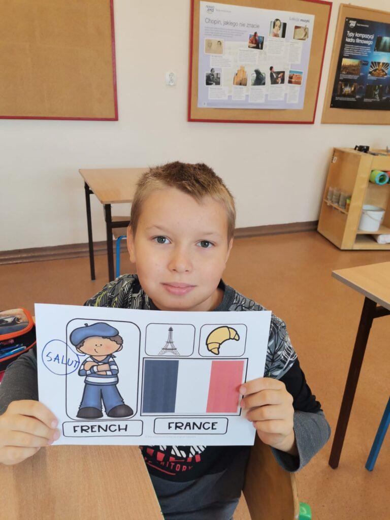 Europejski Dzien Jezykow Obcych 14