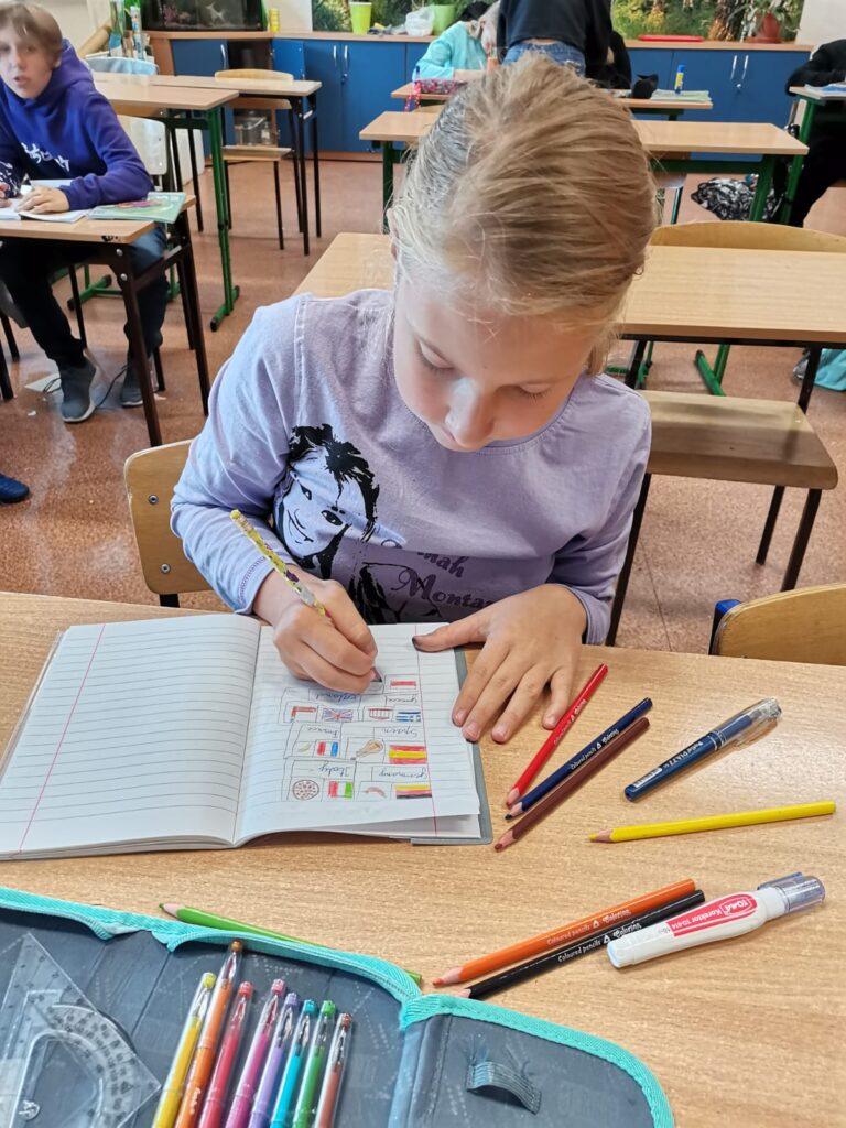 Europejski Dzien Jezykow Obcych 17